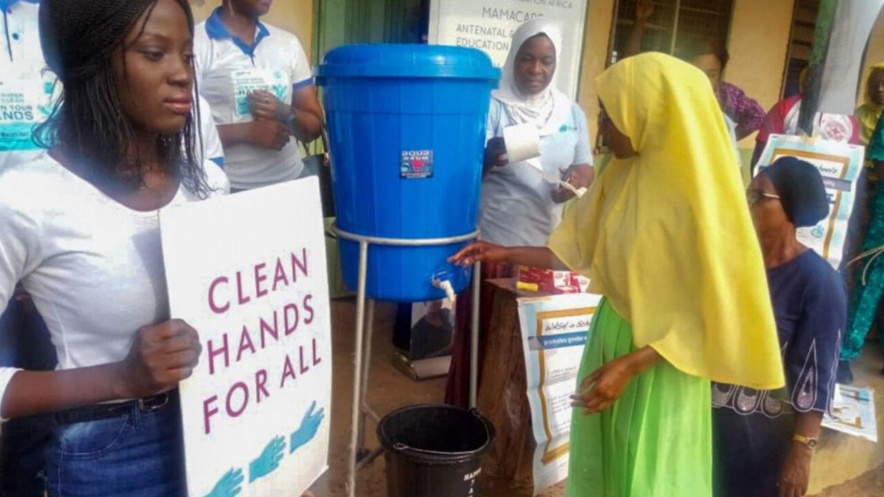 https://www.westafricanpilotnews.com/wp-content/uploads/2020/11/Hygiene-2020-Wellbeing-Foundation-WASH-Africa-11-24-20-1280x720.jpg