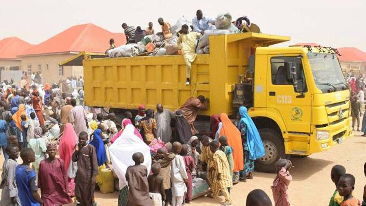 https://www.westafricanpilotnews.com/wp-content/uploads/2020/11/IDP-Katsina-IDPs-Relocated-11-6-20-1280x720.jpg