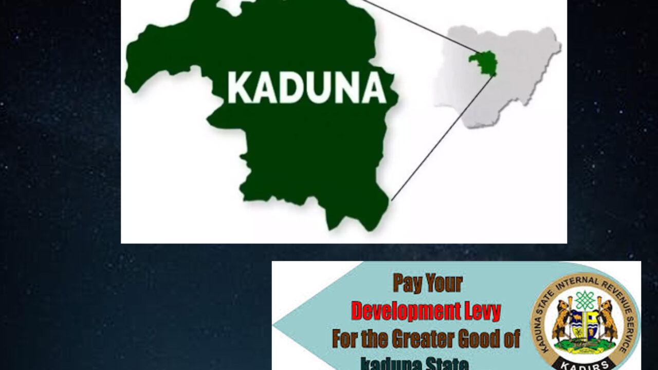 https://www.westafricanpilotnews.com/wp-content/uploads/2020/11/KDIRS-Kaduna-State-Internal-Revenue-Service-11-16-20-1280x720.jpg