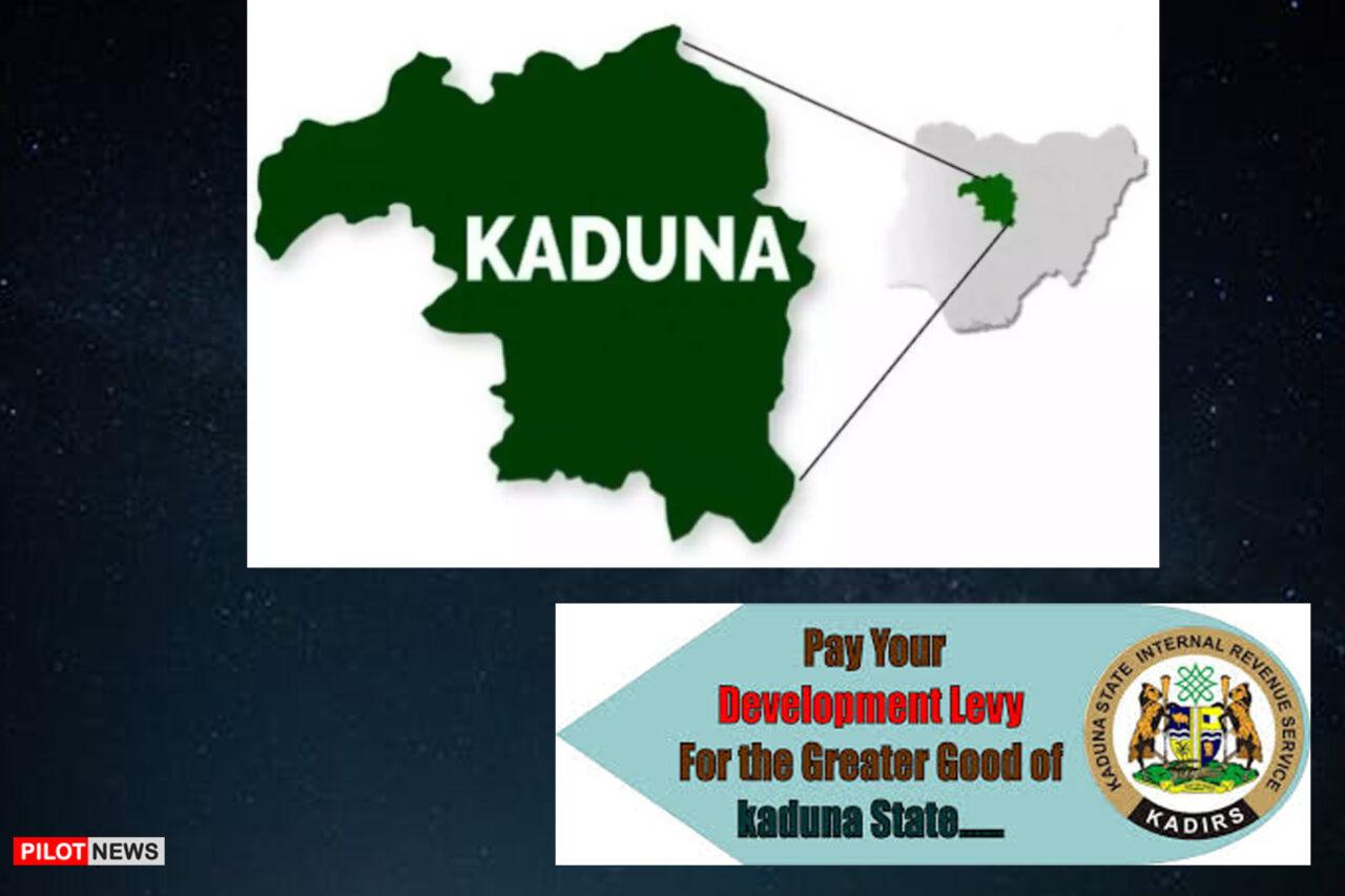 https://www.westafricanpilotnews.com/wp-content/uploads/2020/11/KDIRS-Kaduna-State-Internal-Revenue-Service-11-16-20-1280x853.jpg