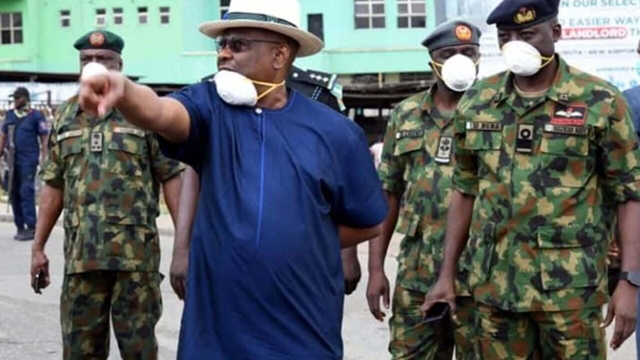 https://www.westafricanpilotnews.com/wp-content/uploads/2020/11/Killings-Oyigbo-Gov-Wike-and-Men-of-the-Nigeria-Army_11-02-20_3-1280x720.jpg