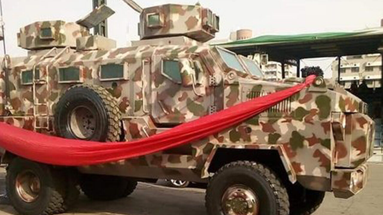 https://www.westafricanpilotnews.com/wp-content/uploads/2020/11/Military-Nigeria-Armored-Vehicle-11-16-20-1280x720.jpg