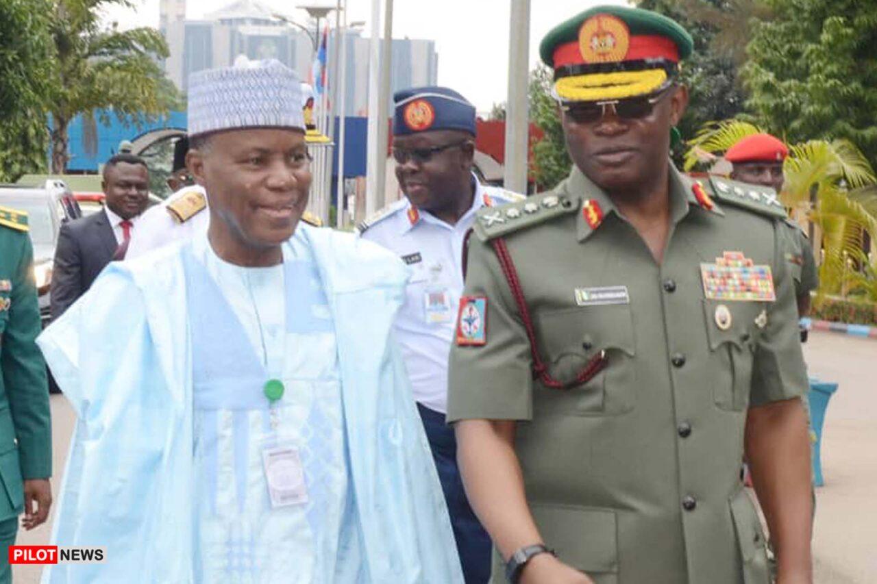 https://www.westafricanpilotnews.com/wp-content/uploads/2020/11/Minister-Nigeria-Defense-Bashir-Salihi-Magashi_11-03-20-1280x853.jpg