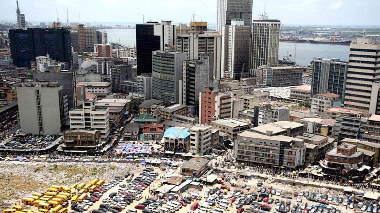 https://www.westafricanpilotnews.com/wp-content/uploads/2020/11/Nigerian-Economy-11-21-20-1280x720.jpg