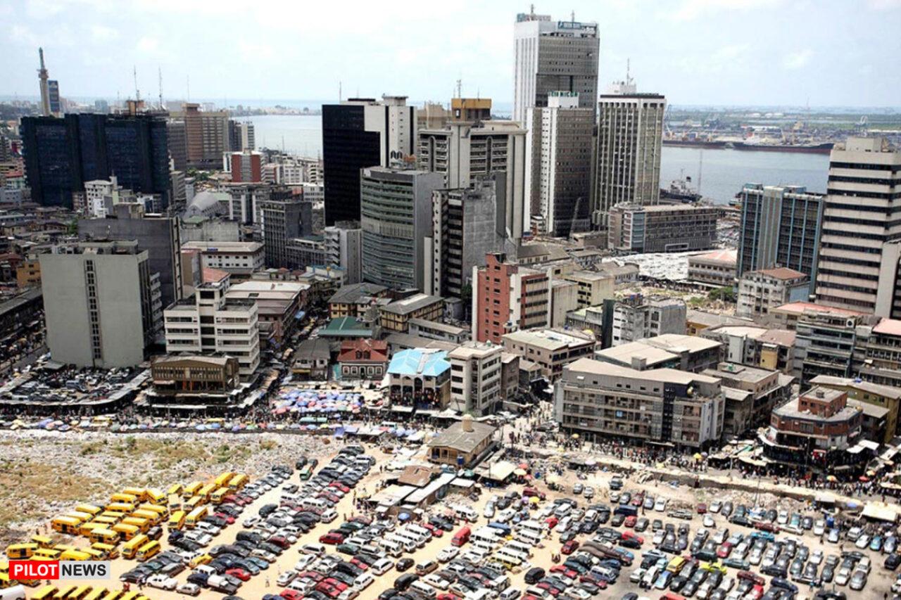 https://www.westafricanpilotnews.com/wp-content/uploads/2020/11/Nigerian-Economy-11-21-20-1280x853.jpg