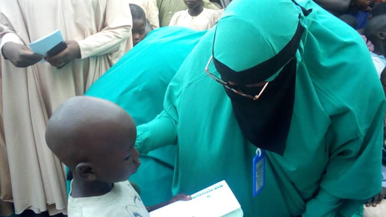 https://www.westafricanpilotnews.com/wp-content/uploads/2020/11/Orphans-Nasarawa-Mobi-11-25-20-WAP-Photo-1280x720.jpg