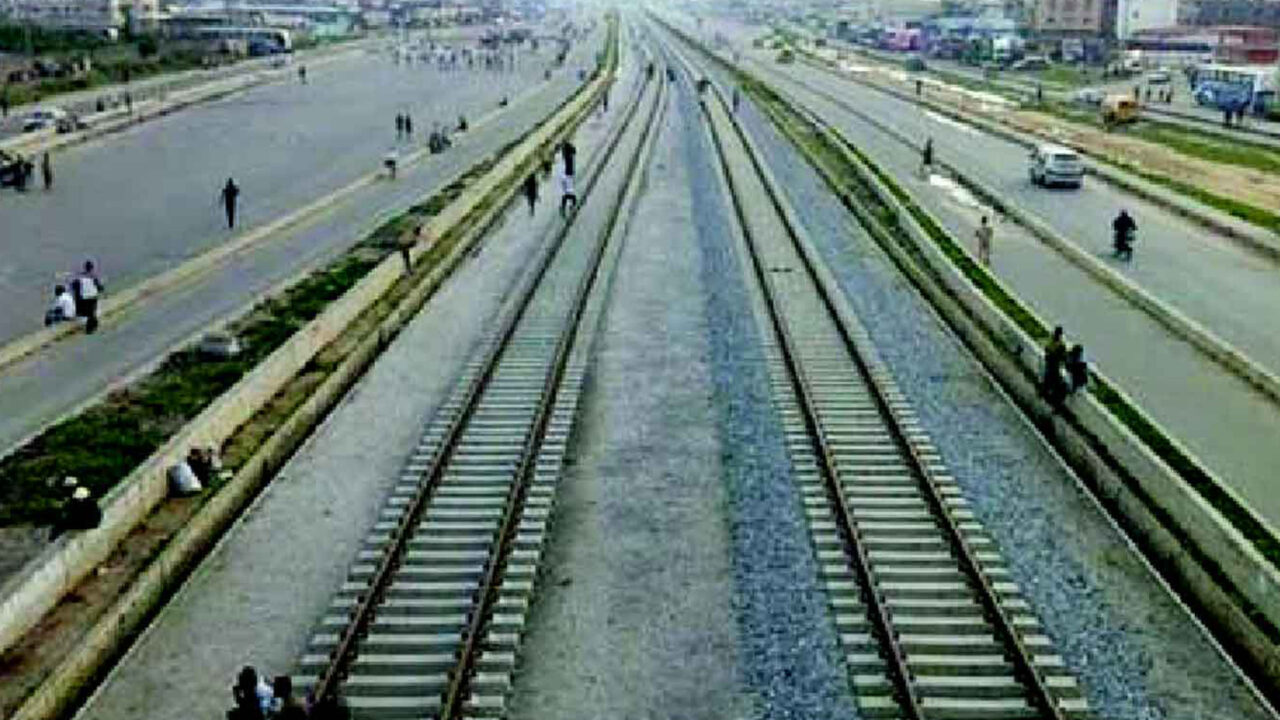 https://www.westafricanpilotnews.com/wp-content/uploads/2020/11/Railway-Lagos-Ibadan-Standard-Guage-rail-project-11-21-20-1280x720.jpg