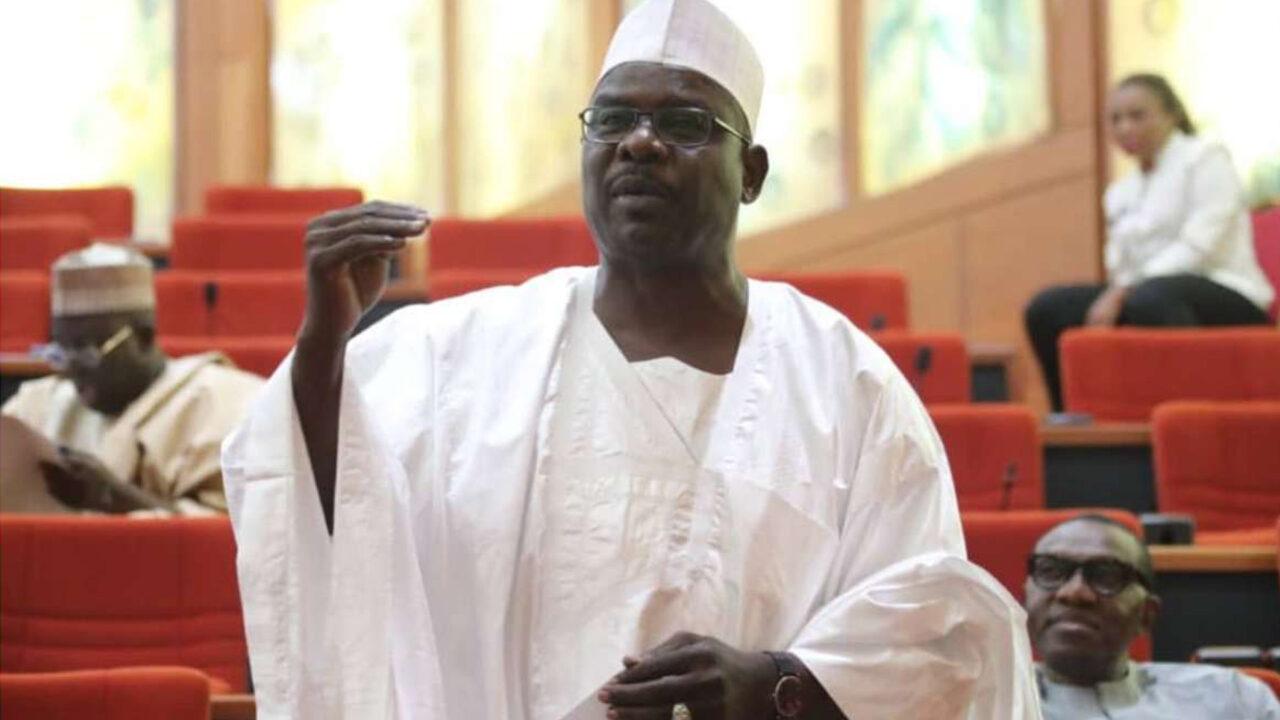 https://www.westafricanpilotnews.com/wp-content/uploads/2020/11/Senator-Ali-Ndume-remanded-in-prison-11-25-20-1280x720.jpg
