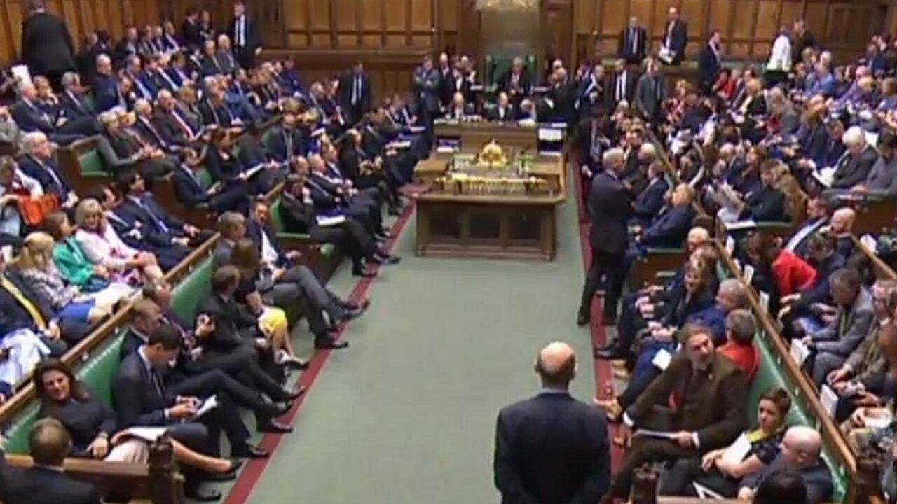 https://www.westafricanpilotnews.com/wp-content/uploads/2020/11/UK-Parliament.In-Session-11-24-20-1280x720.jpg