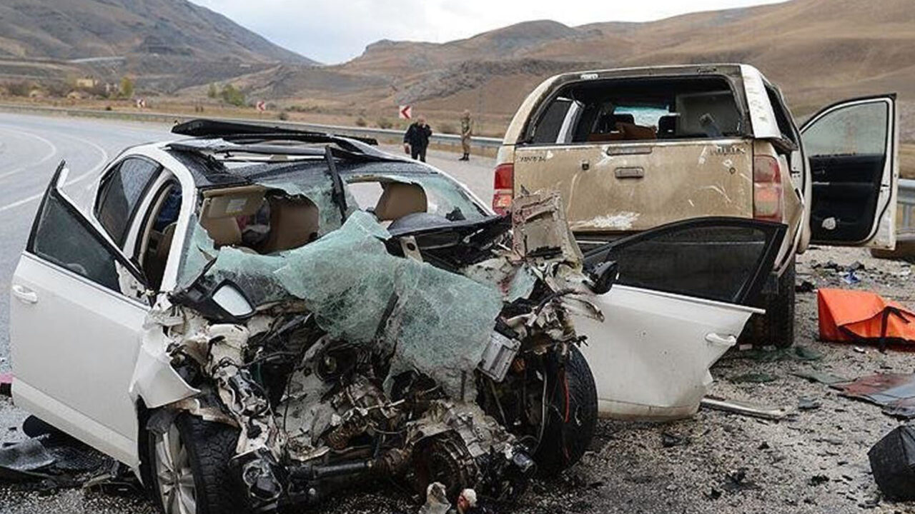 https://www.westafricanpilotnews.com/wp-content/uploads/2020/12/Auto-Accidents-Images-12-4-20-1280x720.jpg