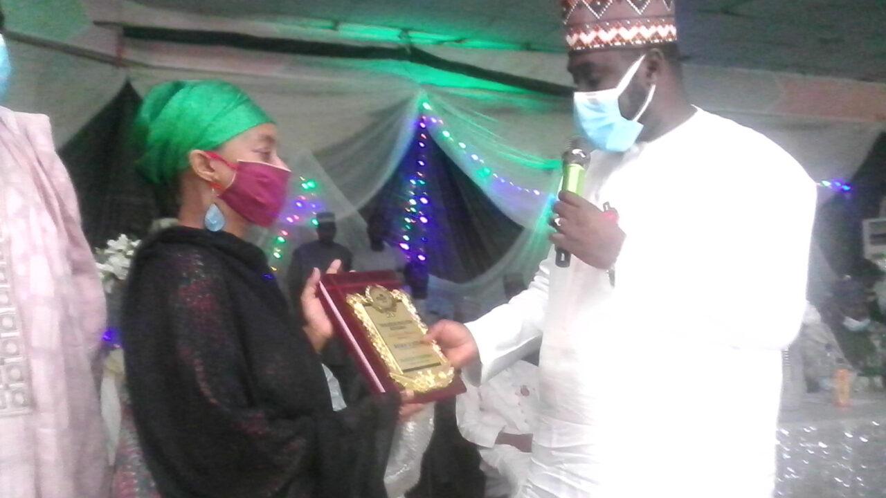 https://www.westafricanpilotnews.com/wp-content/uploads/2020/12/Awards-BlackCap-Ribadu-12-21-20-1280x720.jpg