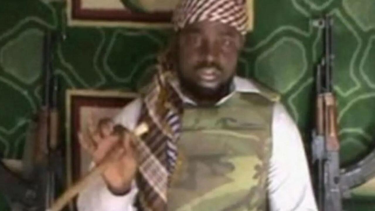 https://www.westafricanpilotnews.com/wp-content/uploads/2020/12/Boko-Haram-leader-Abubakar-Shekau-12-2.-Video-still-1280x720.jpg