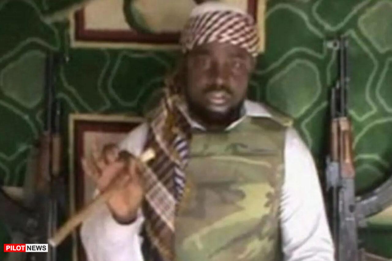 https://www.westafricanpilotnews.com/wp-content/uploads/2020/12/Boko-Haram-leader-Abubakar-Shekau-12-2.-Video-still-1280x853.jpg