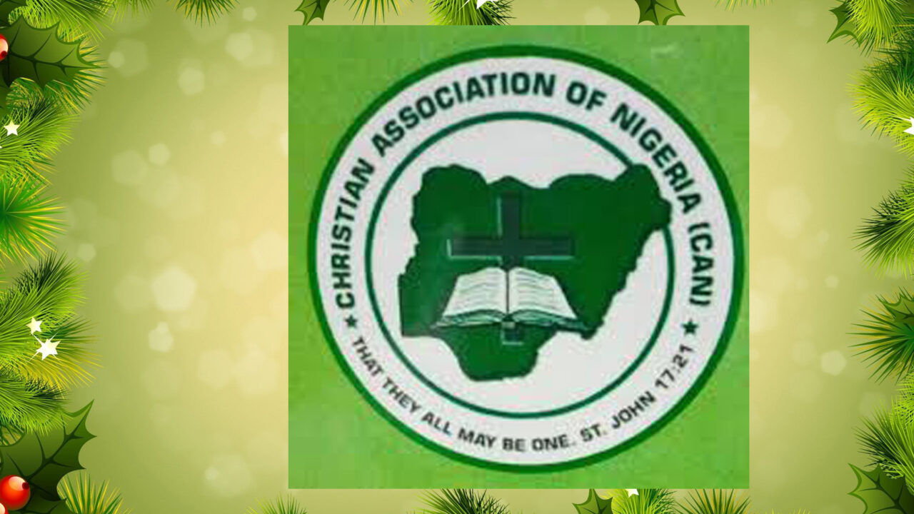 https://www.westafricanpilotnews.com/wp-content/uploads/2020/12/CAN-Enugu-Chapter-Christmas-Message-12-22-20-1280x720.jpg