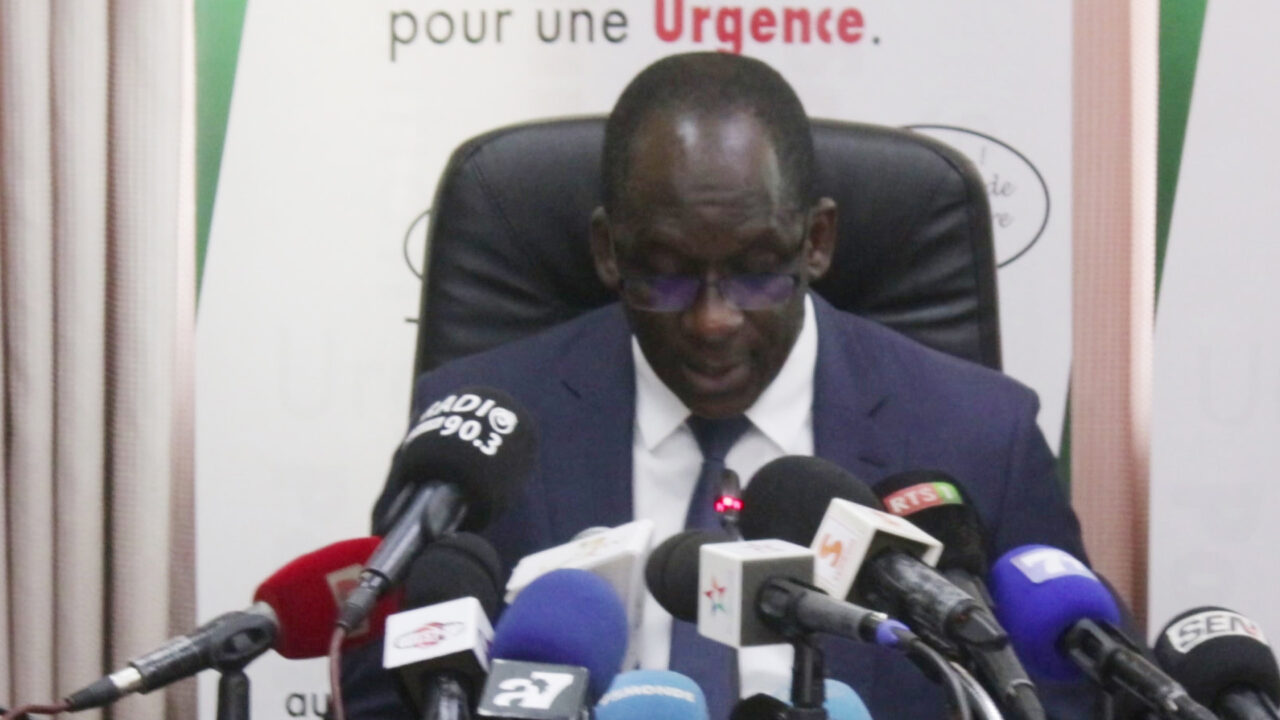 https://www.westafricanpilotnews.com/wp-content/uploads/2020/12/COVID-19-Senegal-Minister-of-Health-Abdoulaye-Diouf-12-27-20_file-Photo-1280x720.jpg