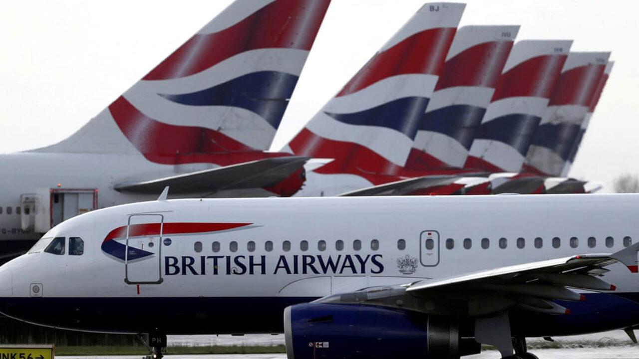https://www.westafricanpilotnews.com/wp-content/uploads/2020/12/COVID-19-Travel-Ban-Sweden-British-Airways-12-30-20-1280x720.jpg