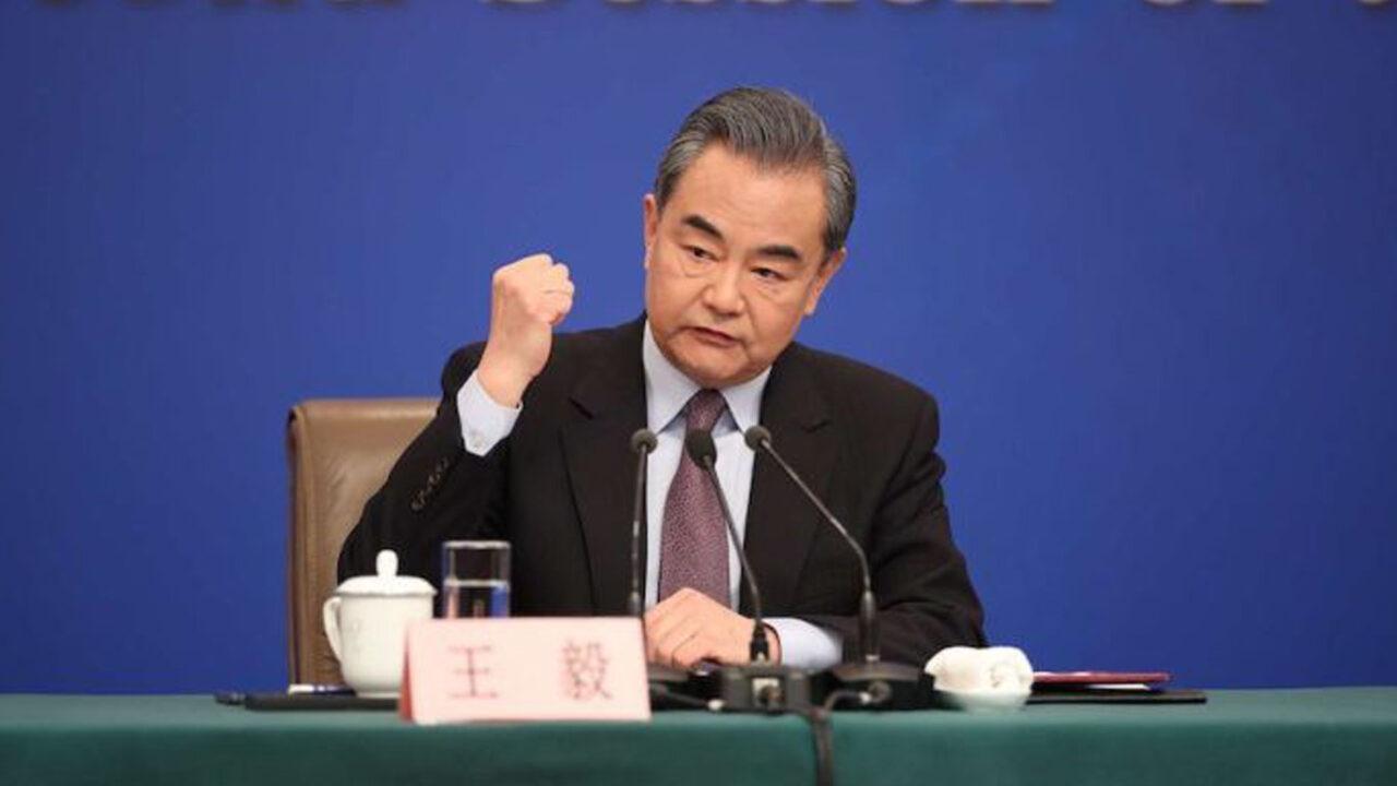 https://www.westafricanpilotnews.com/wp-content/uploads/2020/12/China-Foreign-Minister-Mr.-Wang-Yi-File-Photo-1280x720.jpg