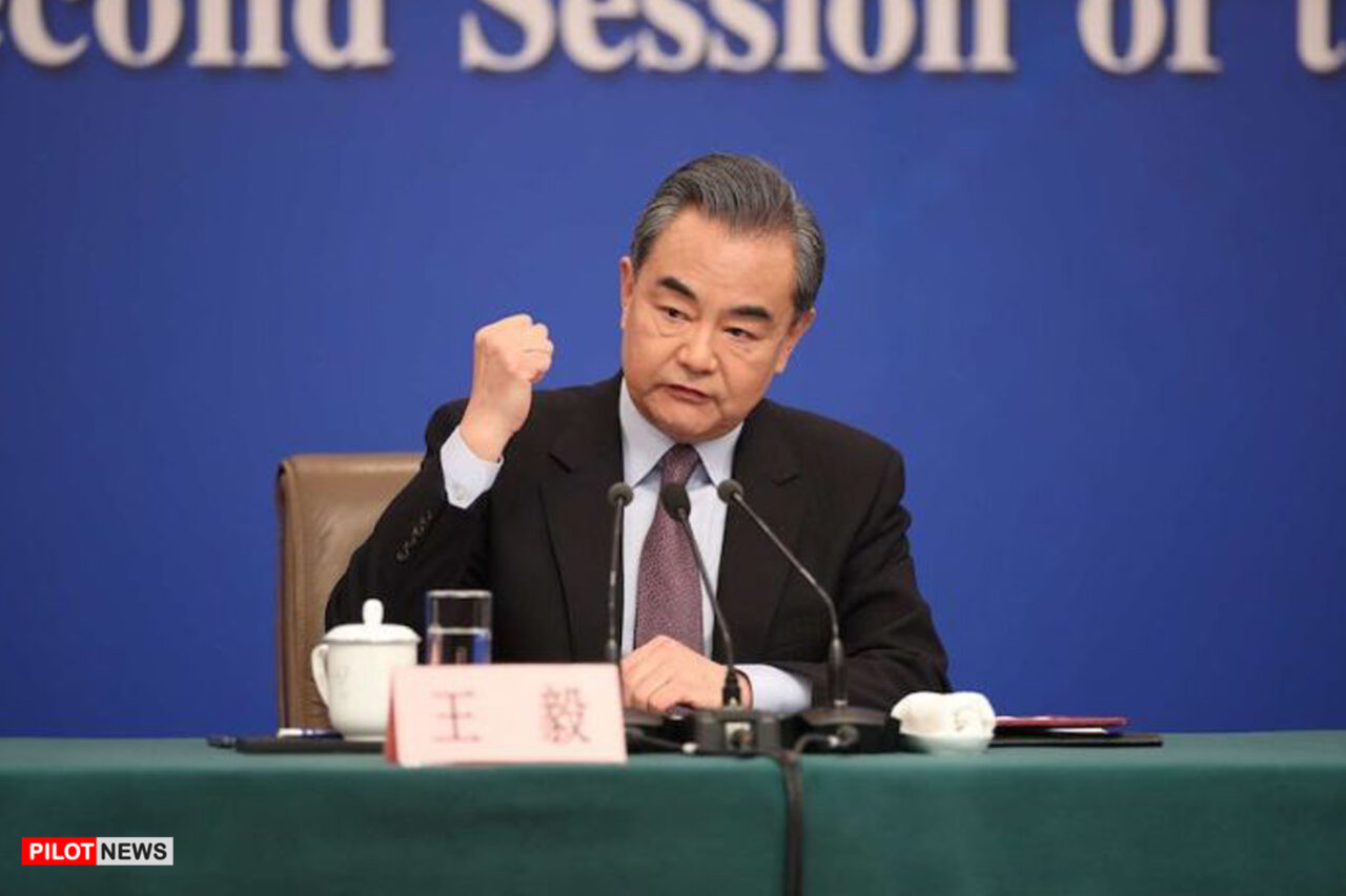 https://www.westafricanpilotnews.com/wp-content/uploads/2020/12/China-Foreign-Minister-Mr.-Wang-Yi-File-Photo-1280x853.jpg