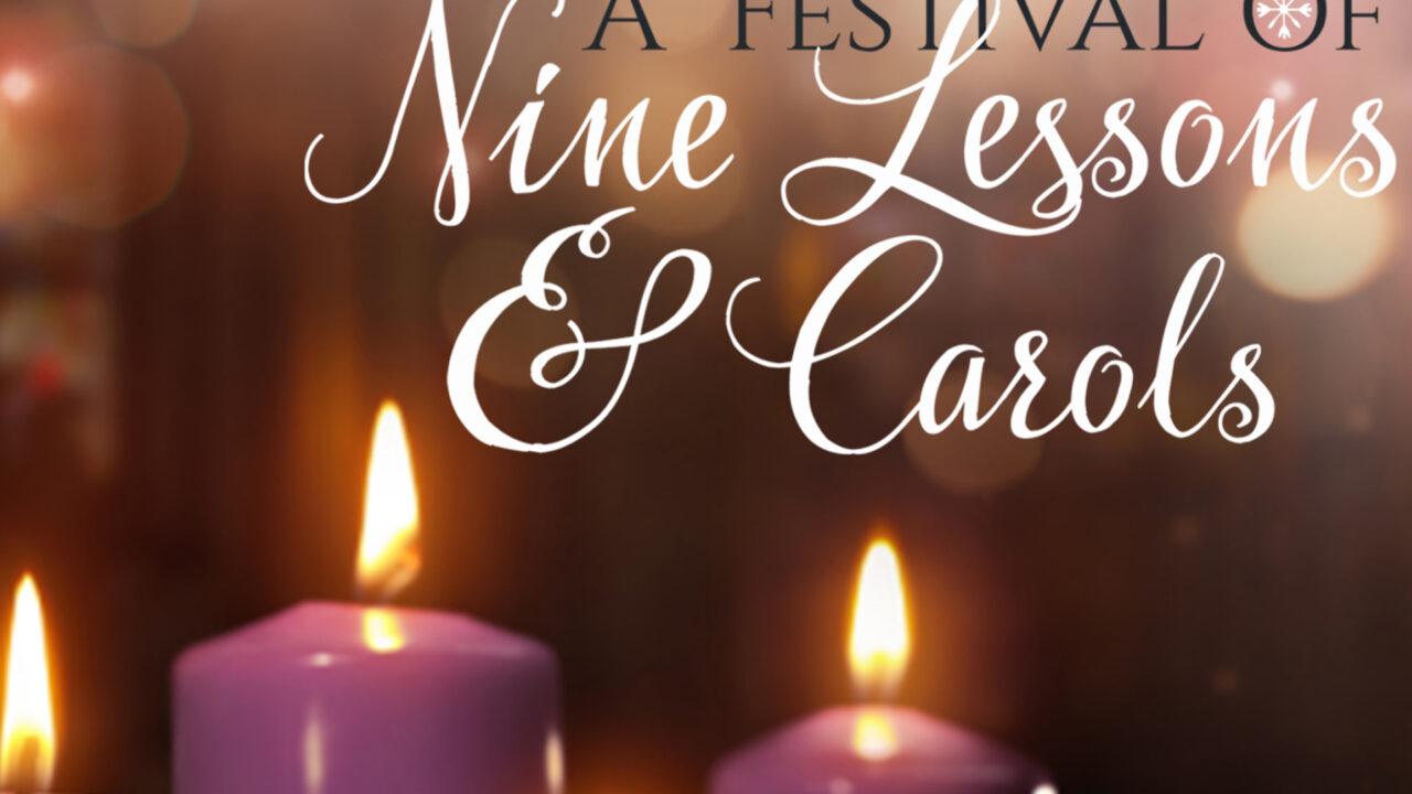 https://www.westafricanpilotnews.com/wp-content/uploads/2020/12/Christmas-Festival-of-Nine-Lesson-image-Enugu-State-2020_2-1280x720.jpg