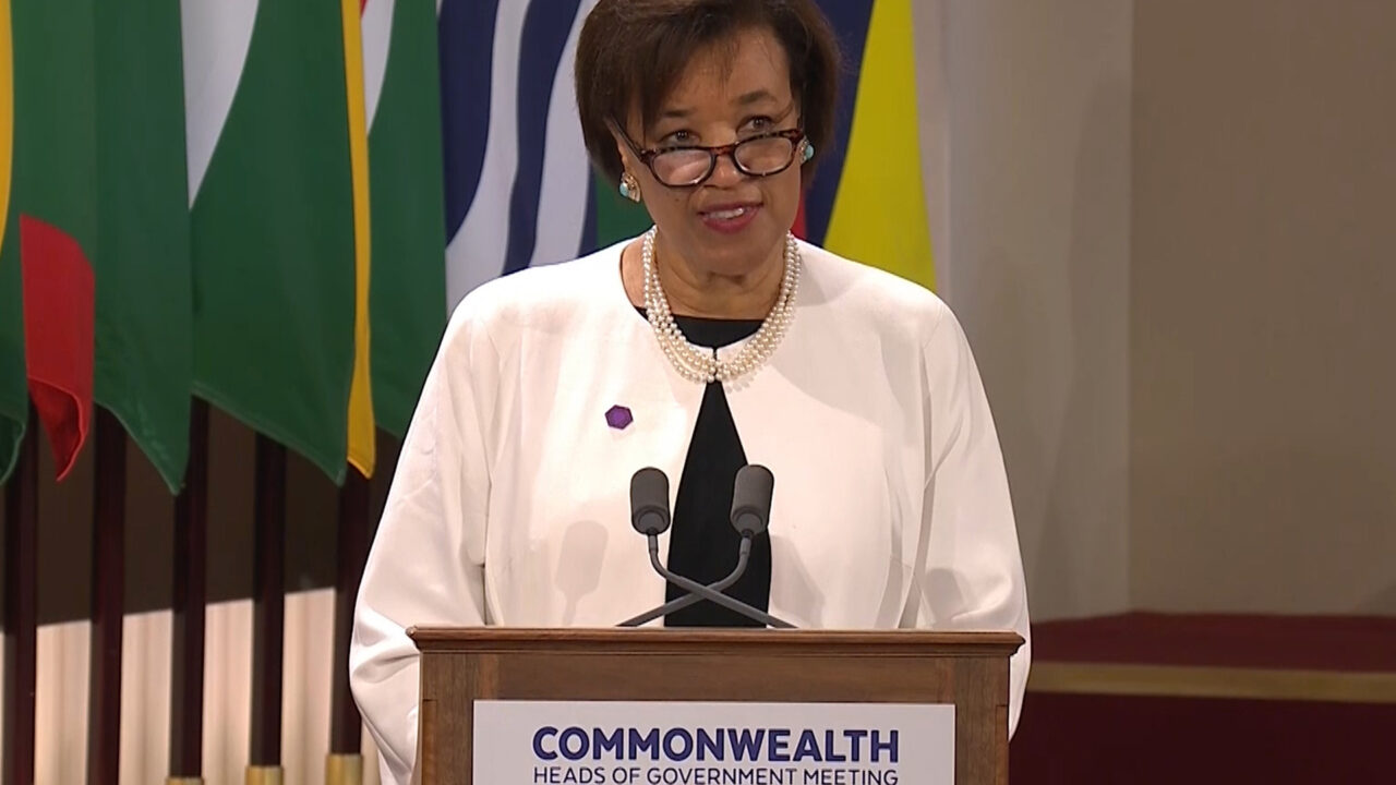https://www.westafricanpilotnews.com/wp-content/uploads/2020/12/Commonwealth-SG-Patricia-Scotland-12-19-20-1280x720.jpg