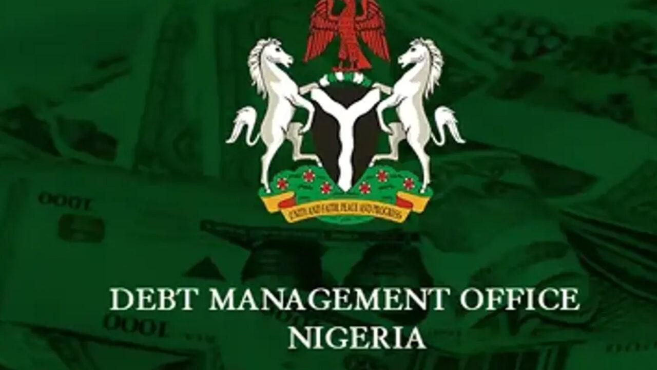 https://www.westafricanpilotnews.com/wp-content/uploads/2020/12/DMO-Logo_12-23-20-1280x720.jpg