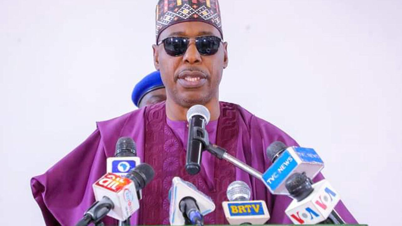https://www.westafricanpilotnews.com/wp-content/uploads/2020/12/Governor-Babagana-Umara-Zulum-12-12-20-1280x720.jpg