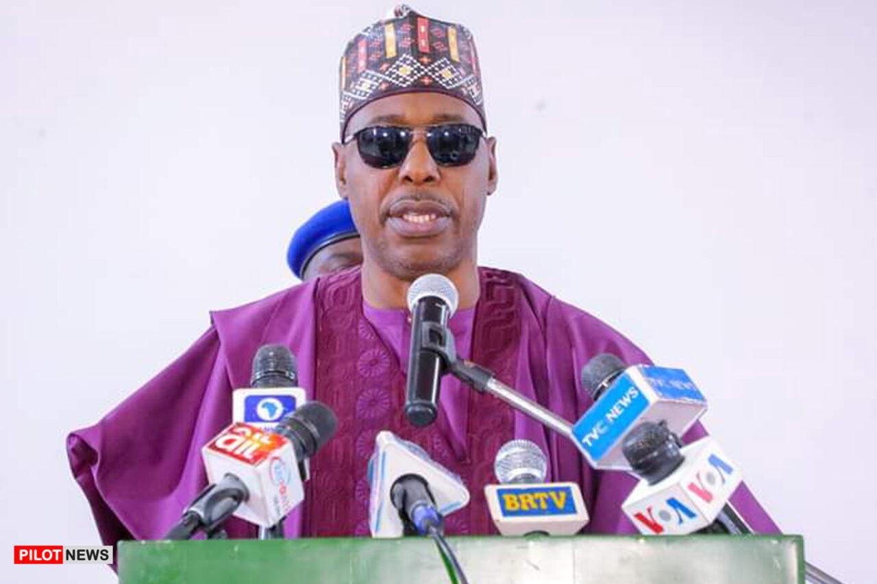 https://www.westafricanpilotnews.com/wp-content/uploads/2020/12/Governor-Babagana-Umara-Zulum-12-12-20-1280x853.jpg