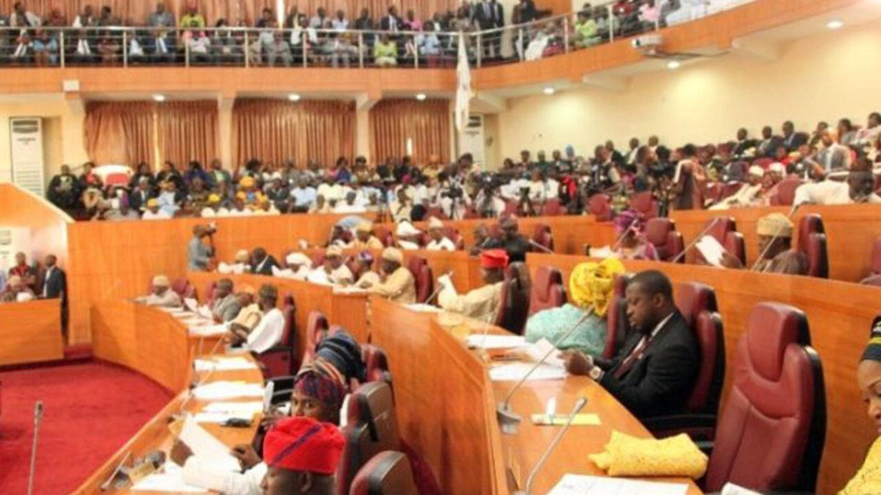 https://www.westafricanpilotnews.com/wp-content/uploads/2020/12/Lagos-State-House-of-Assembly-TVCNews-File-Photo-12-39-20-1280x720.jpg