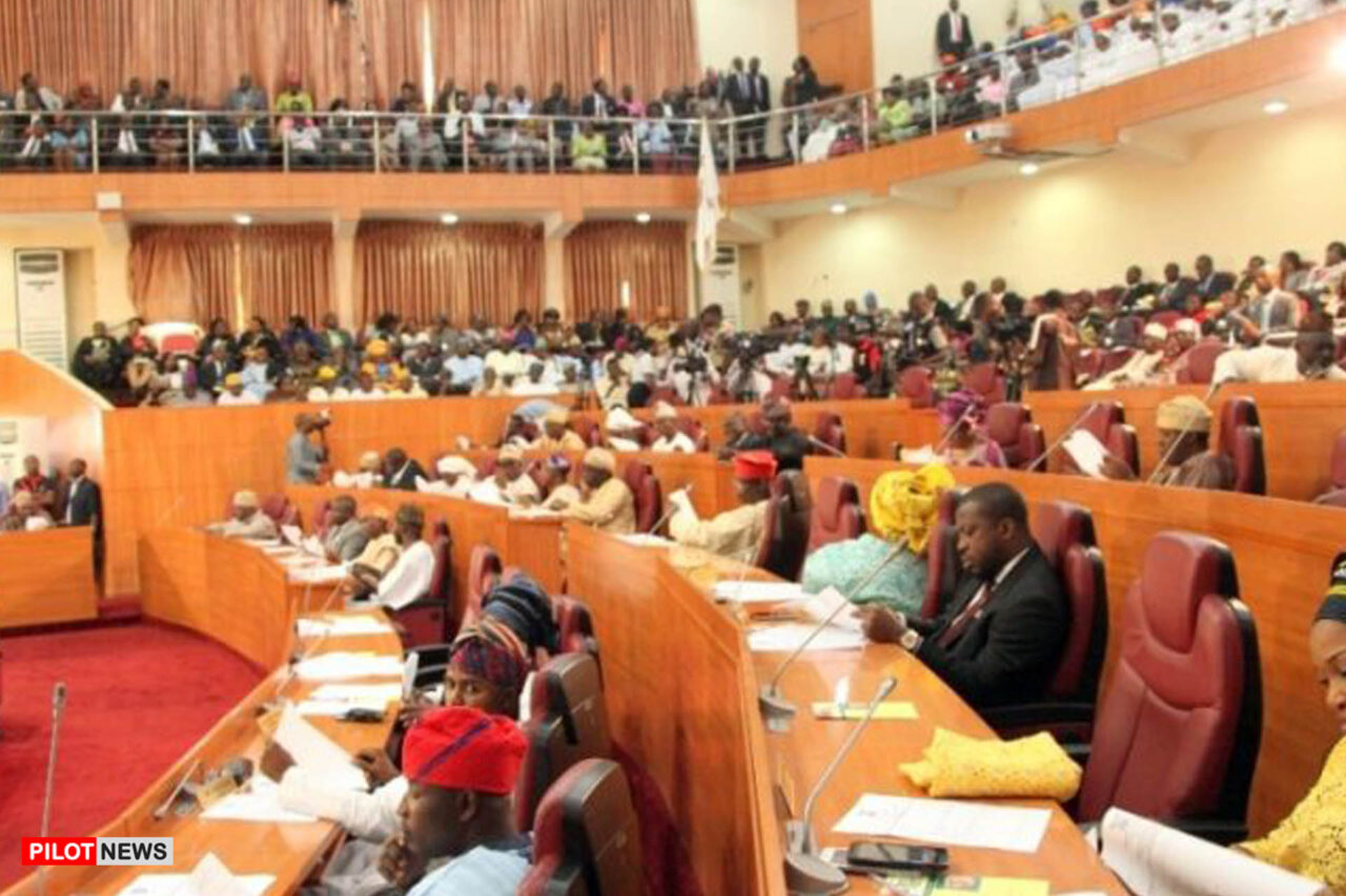 https://www.westafricanpilotnews.com/wp-content/uploads/2020/12/Lagos-State-House-of-Assembly-TVCNews-File-Photo-12-39-20-1280x853.jpg