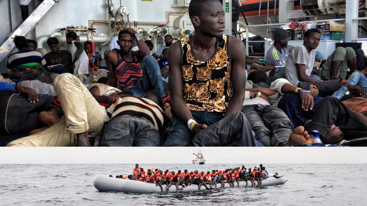 https://www.westafricanpilotnews.com/wp-content/uploads/2020/12/Migration-Africa-Photo-Credit_UNHCR-Vania-Turner-File-Photo_12-28-20-1280x720.jpg