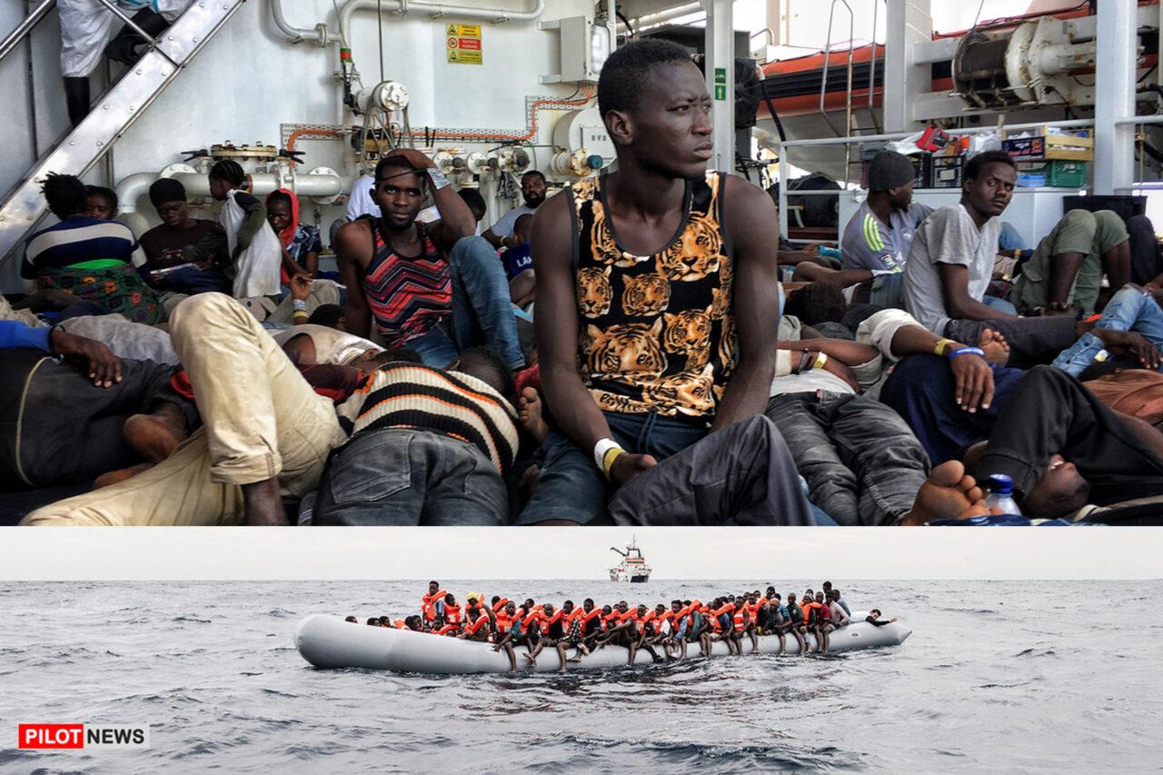https://www.westafricanpilotnews.com/wp-content/uploads/2020/12/Migration-Africa-Photo-Credit_UNHCR-Vania-Turner-File-Photo_12-28-20-1280x853.jpg