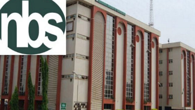 Nigerians Spent N54trn on Household Consumption in Six Months – NBS