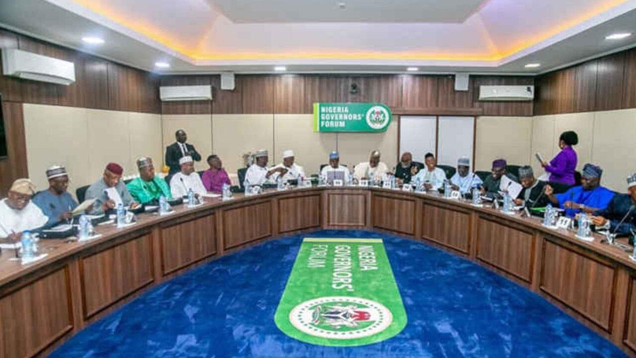 https://www.westafricanpilotnews.com/wp-content/uploads/2020/12/NGF-State-Governors-Meeting-12-1-20-1280x720.jpg
