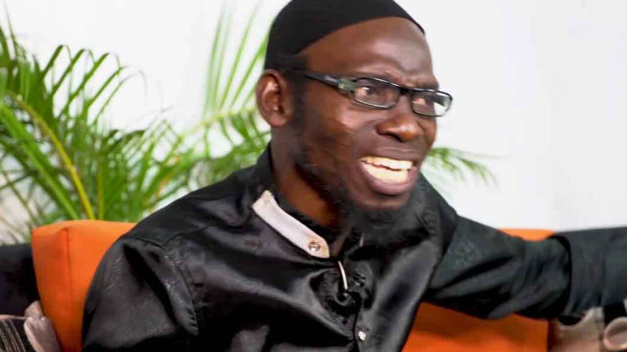 https://www.westafricanpilotnews.com/wp-content/uploads/2020/12/NGOs-Save-Lagos-Group-Convener-Comrade_Adeniyi_Sulaiman-12-1-20-1280x720.jpg