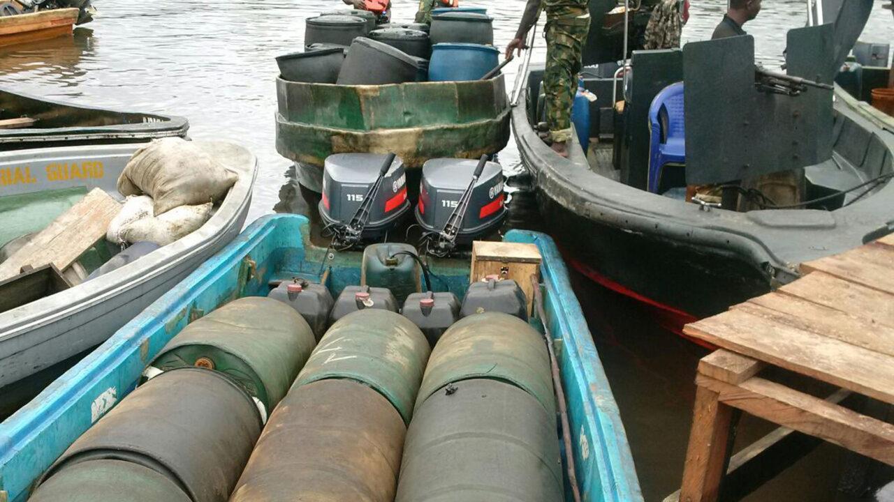https://www.westafricanpilotnews.com/wp-content/uploads/2020/12/Oil-Theft-Delta-Region-Operation-Delta-Force-12-16-20-1280x720.jpg