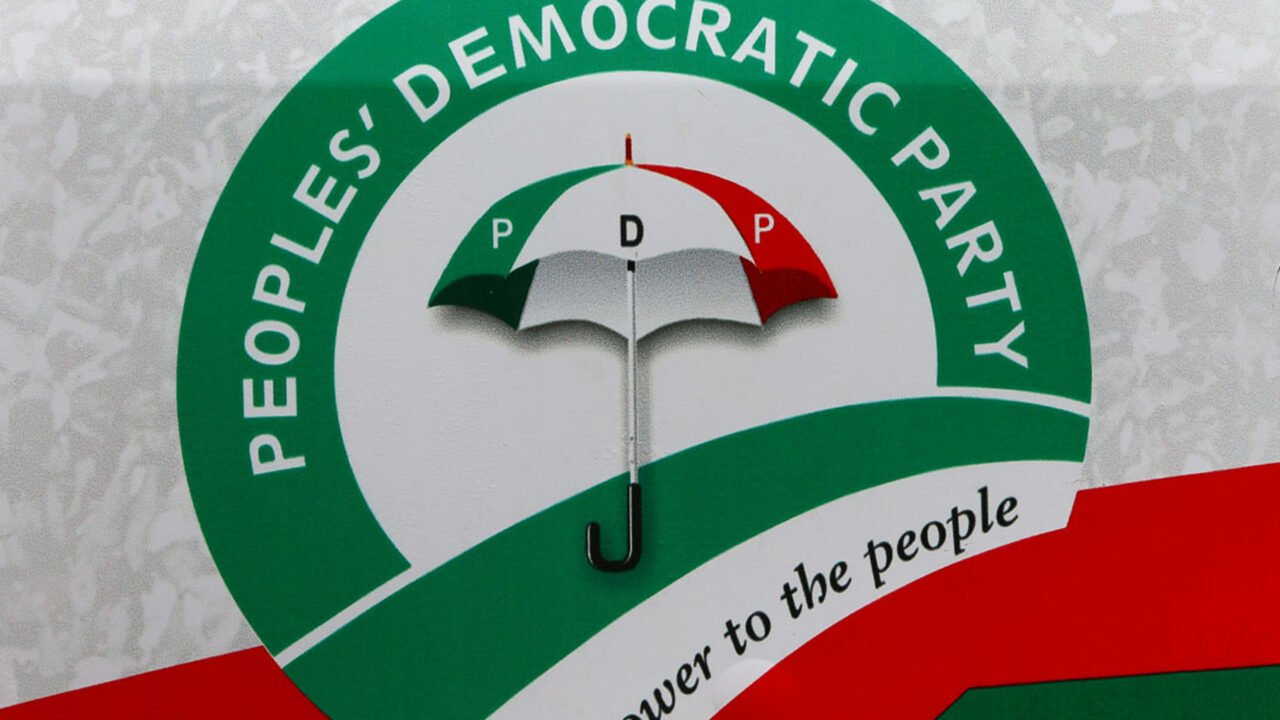 https://www.westafricanpilotnews.com/wp-content/uploads/2020/12/PDP-Logo-12-7-20-1280x720.jpg