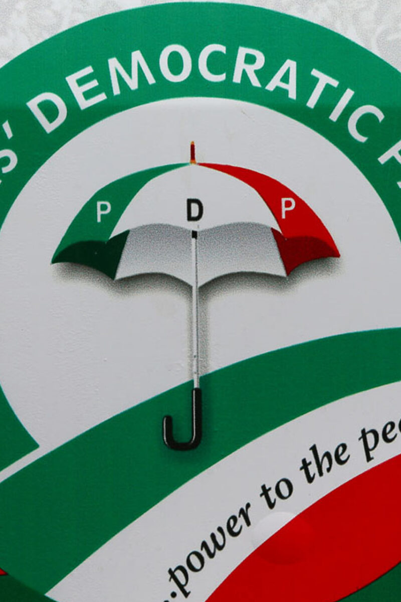 APC, NRM Supporters Defect to PDP in Zamfara