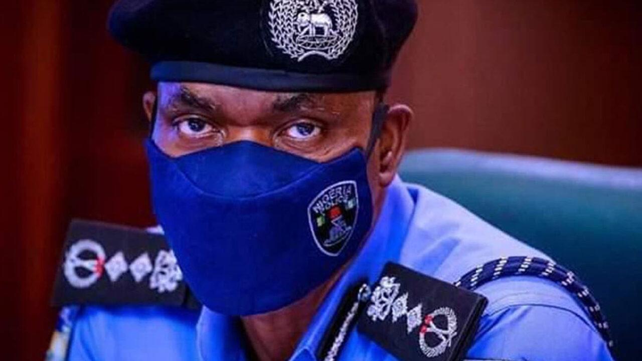 https://www.westafricanpilotnews.com/wp-content/uploads/2020/12/Police-Nigeria-IG-Mohammed-Abubakar-Adamu-12-25-20-file-Photo-1280x720.jpg