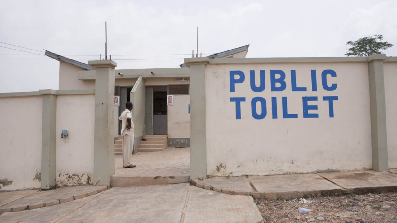 https://www.westafricanpilotnews.com/wp-content/uploads/2020/12/Public-Toilet-Quest-to-End-Open-Defecation-12-30-20-1280x720.jpg