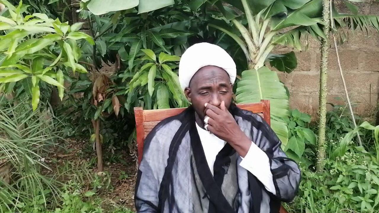 https://www.westafricanpilotnews.com/wp-content/uploads/2020/12/Shiites-Sheik-Abdulhamid-Bello-12-12-20-1280x720.jpg