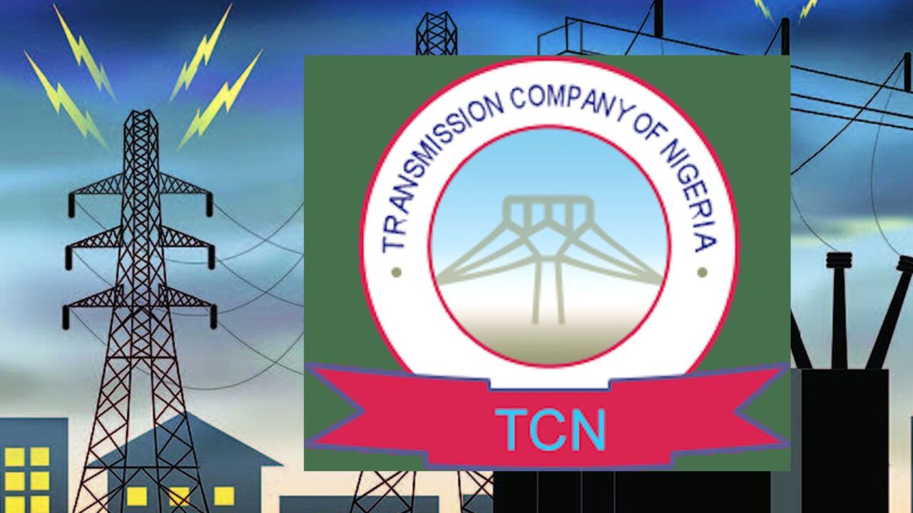 https://www.westafricanpilotnews.com/wp-content/uploads/2020/12/TCN-Logo-and-Power-Grid-image-12-2-20-1280x720.jpg
