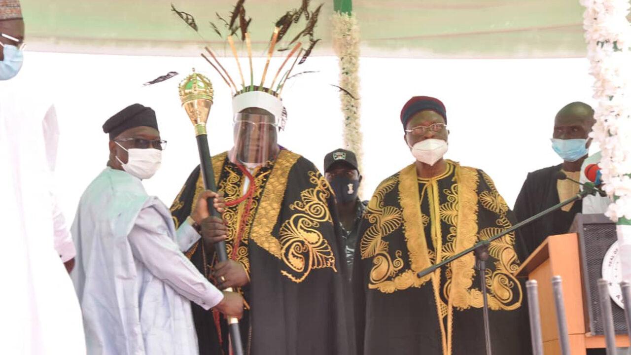 https://www.westafricanpilotnews.com/wp-content/uploads/2020/12/Tradition-Gov.-Fintiri-Present-Staff-of-Office-Hama-Bachama-Dr.-Ismaila-Shaga-Ismalla-12-23-20-1280x720.jpg