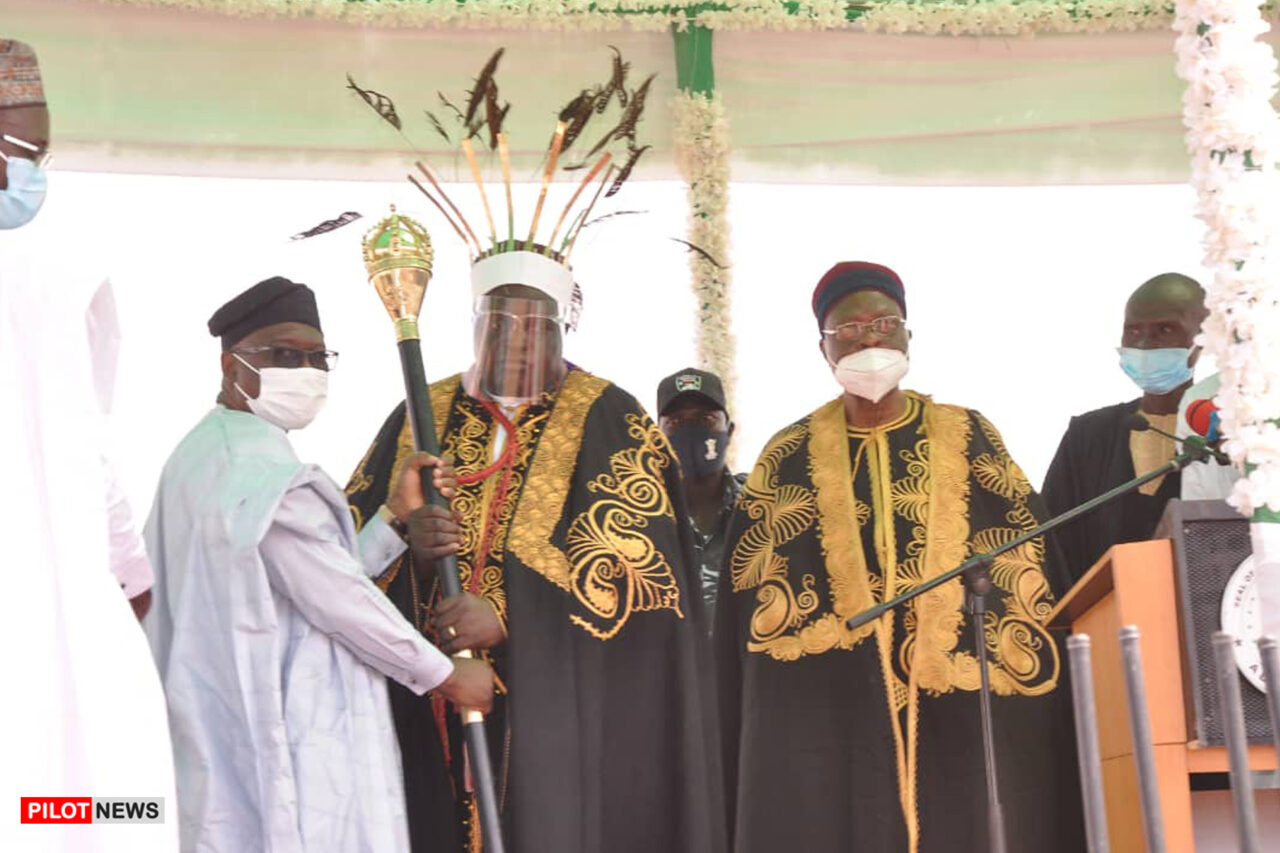 https://www.westafricanpilotnews.com/wp-content/uploads/2020/12/Tradition-Gov.-Fintiri-Present-Staff-of-Office-Hama-Bachama-Dr.-Ismaila-Shaga-Ismalla-12-23-20-1280x853.jpg