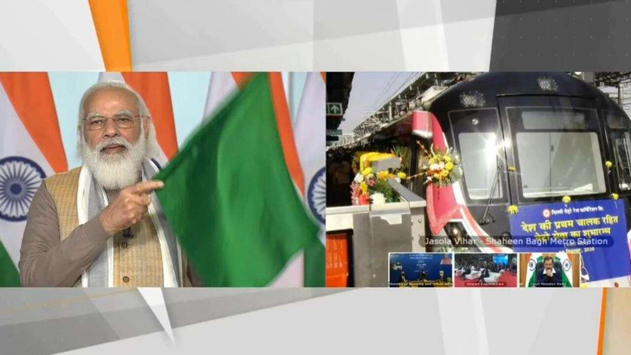 https://www.westafricanpilotnews.com/wp-content/uploads/2020/12/Train-India-PM-Modi-Inaugurates-Driveless-Metro-Train-12-28-20-1280x720.jpg