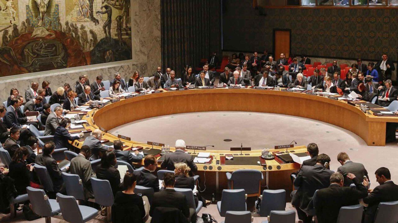 https://www.westafricanpilotnews.com/wp-content/uploads/2020/12/UN-Security-Council-South-Africa-Presides-12-1-20-1280x720.jpg