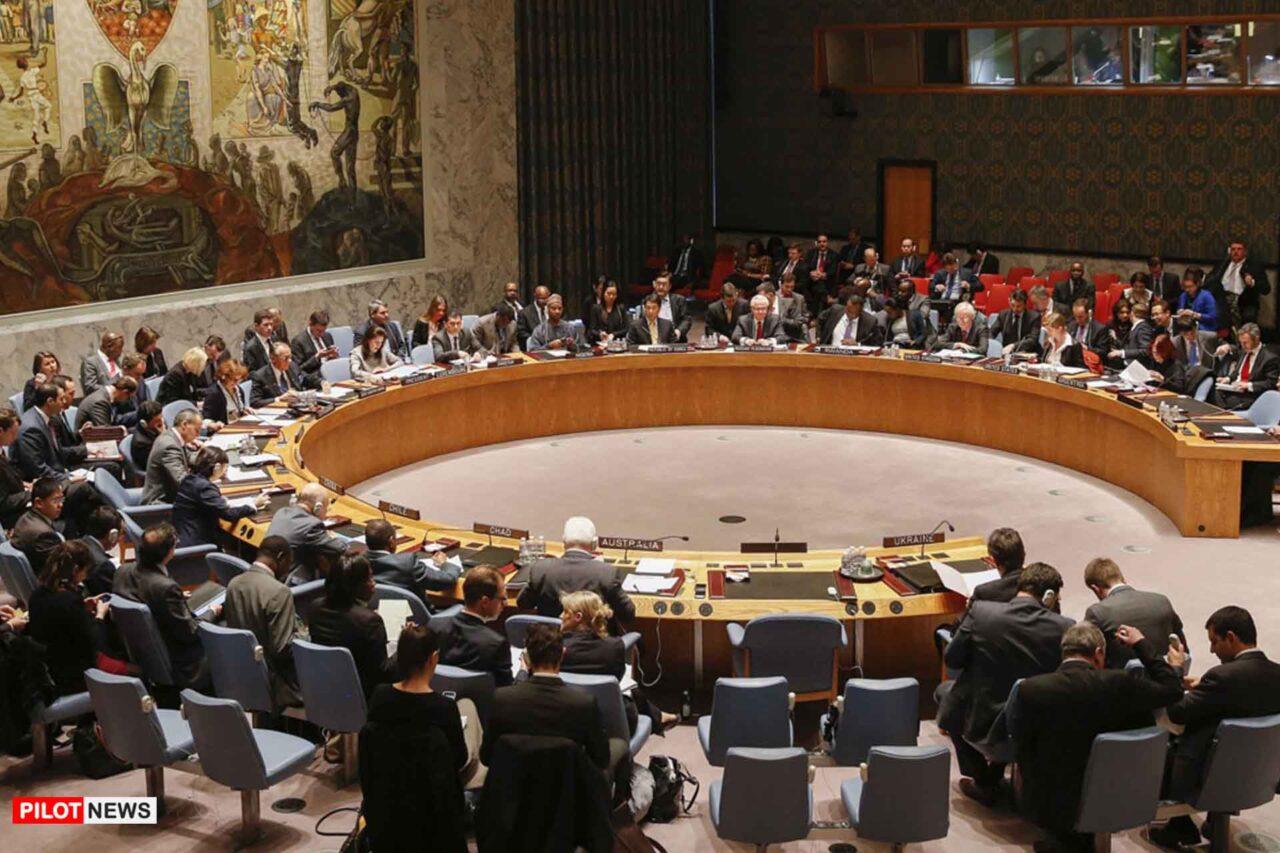 https://www.westafricanpilotnews.com/wp-content/uploads/2020/12/UN-Security-Council-South-Africa-Presides-12-1-20-1280x853.jpg