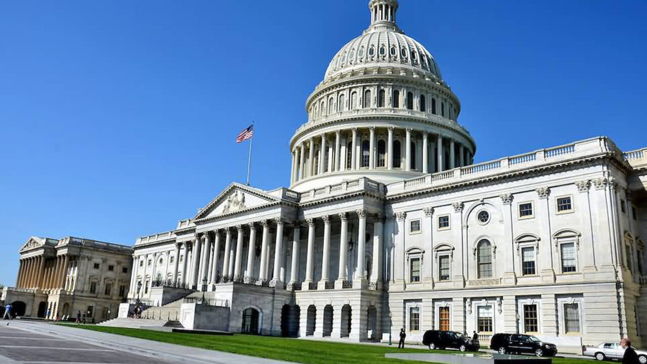 https://www.westafricanpilotnews.com/wp-content/uploads/2020/12/US-East-Side-View-Of-United-States-Capitol-Building-In-Washington-DC-12-18-1-1280x720.jpg