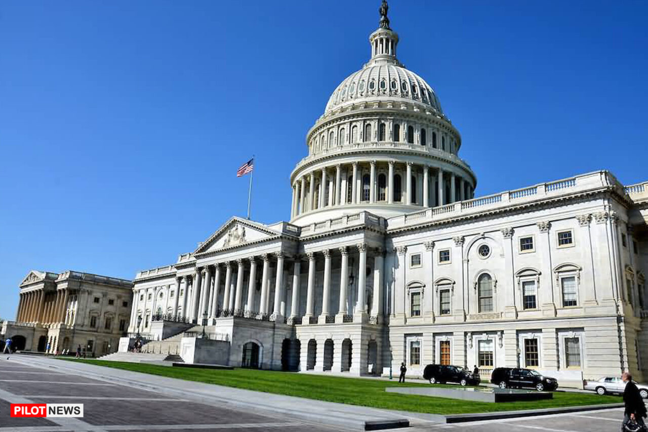 https://www.westafricanpilotnews.com/wp-content/uploads/2020/12/US-East-Side-View-Of-United-States-Capitol-Building-In-Washington-DC-12-18-1-1280x853.jpg