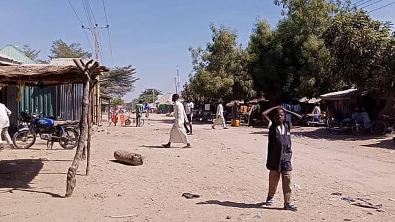 https://www.westafricanpilotnews.com/wp-content/uploads/2020/12/Underdevelopment-Adamawa-Chigari-Town-12-8-20_WAP-Photo-1280x720.jpg