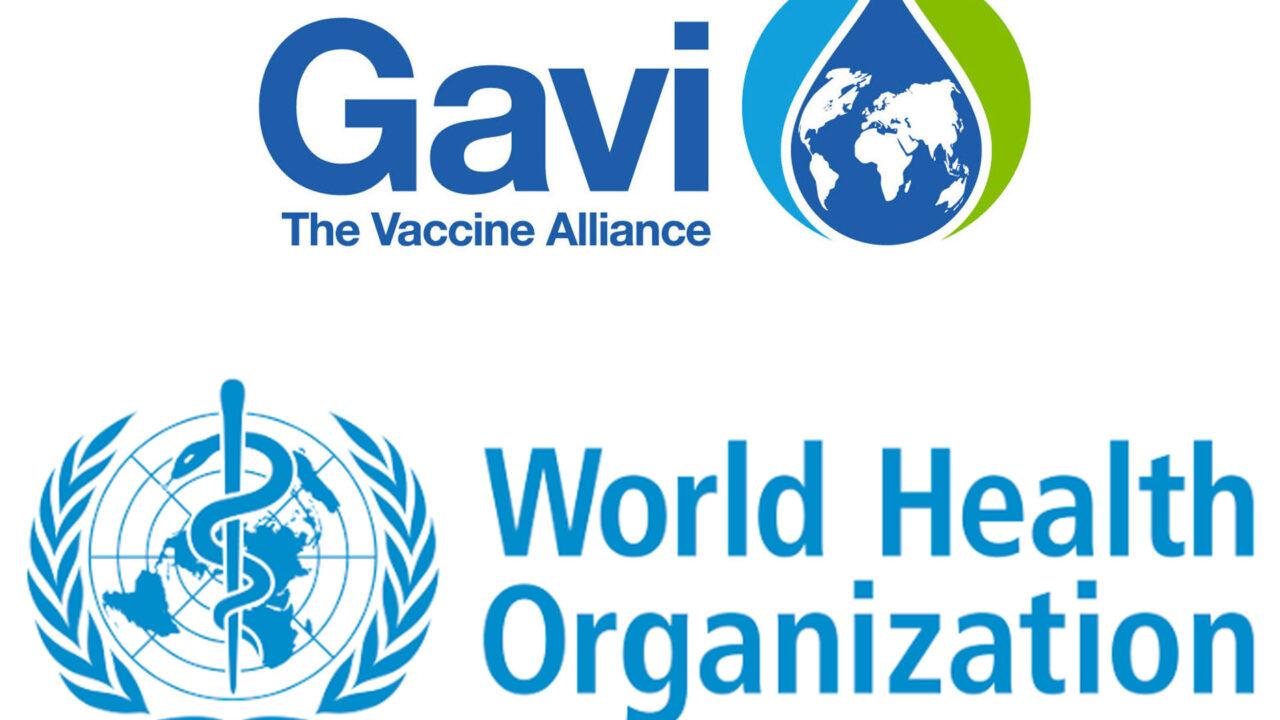 https://www.westafricanpilotnews.com/wp-content/uploads/2020/12/Vaccine-Nigeria-Engages-WHO-and-GAVI-for-COVID-19-Vaccine-12-16-20-1280x720.jpg